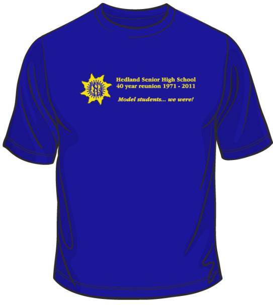 Are T Shirt Design Copyright